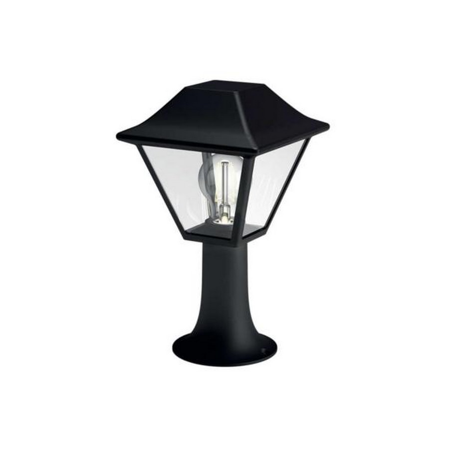 APENGLOW OUTDOOR LANTERN