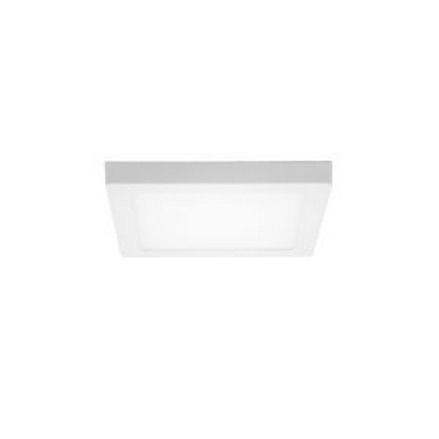 18W SQUARE RENIO CEILING LAMP